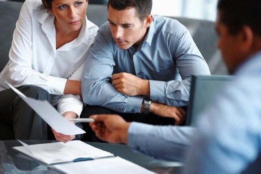 Ejemplos de mejora continua en una empresa