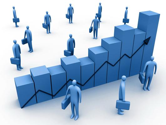 Ventajas de la mejora continua en las empresas