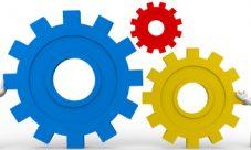 Definición de mejora continua en administración