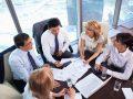 ¿Para qué sirve la mejora continua en una empresa?