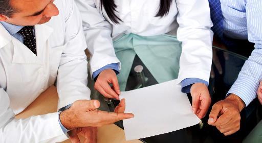 ¿Qué es un programa de mejora continua en enfermería?